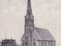ca. 1909 ~ St. John Catholic Church, Seymour, Wis.