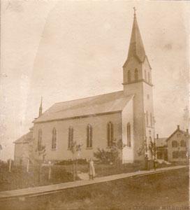1900-St-Marys Hilbert