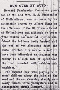 Fassbender_Bernard_1920-06-17_Kaukauna-Times
