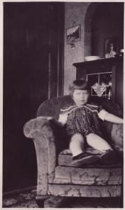Hollandtown_1926