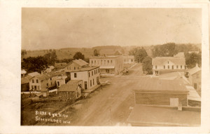 Stockbridge_1908_Postcard