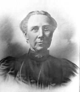 Tapper_Gretje_1890ca