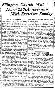 Ellington-Lutheran_1923-09-14-AP-C_p-7_col-3-4
