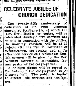 St-Paul-Stephensville_1925-06-11_AP-C_p-7_col-3_