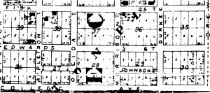 1872_John_Stephens_Map-Appleton_Crop