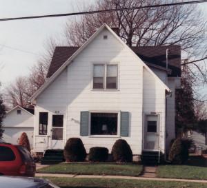 1999 StateStreet2