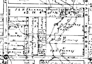 Fassbender_Peter_1872_Lot-14_John_Stephens_Map_edited-1