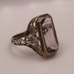 Gray_Verna_1927-02-24_Amethyst-Ring