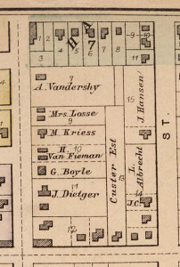 Map_Appleton_1889_Foote