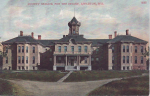 1907 ATWAsylum