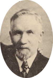 Fassbender_Peter_1905-ca_Portrait-Crop