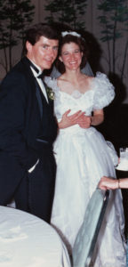 1987-05-09_Fassbender_GarySusan