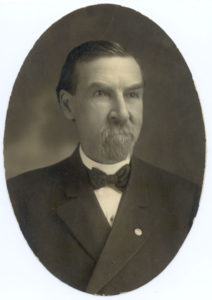 Cook_Samuel_1915-ca_Portrait