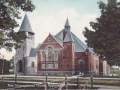 ca. 1911 ~ First Congregational Church, Appleton, Wis.