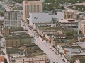 ca. 1970 ~ Downtown Appleton, Appleton, Wisconsin