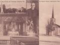 ca. 1908