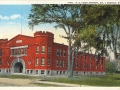 1705. S. A. Cook Armory, Co. I, Neenah, Wis.
