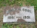 Henry H. Cook